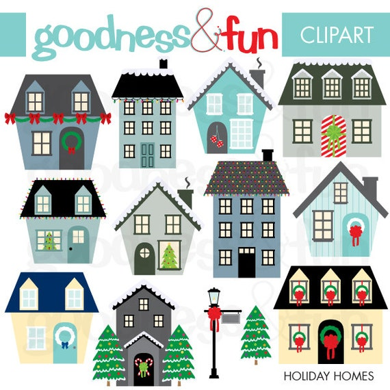 buy christmas clipart - photo #21