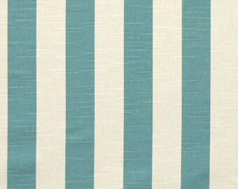 popular items for blue valances on etsy. Black Bedroom Furniture Sets. Home Design Ideas