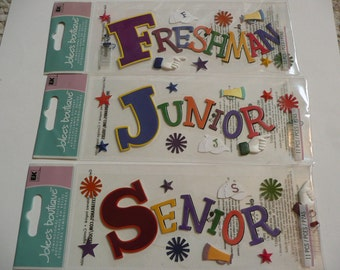 Popular Items For Sophomore On Etsy