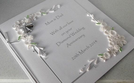 Th Wedding Anniversary Cake Boxes