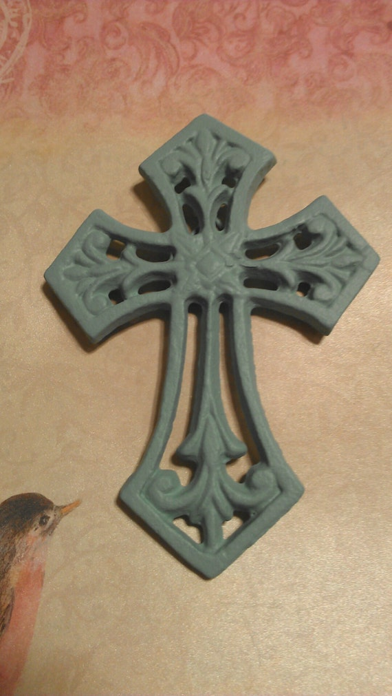 Unavailable listing on etsy Home decor wall crosses