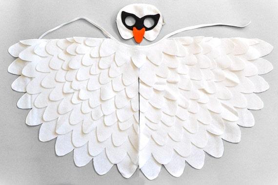 El Mejor Porter Para Colorear El Mejor Porter Para Imprimir: Fotos De Mascaras De Paloma Childrens Swan Costume Masque
