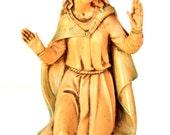Fontanini Depose Italy 2 Nativity Mary Figure