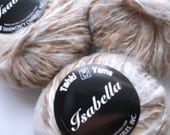Tahki Stacy Charles Yarn Isabella - Pack of 3