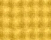 Pot Luck by American Jane for Moda Fabrics- Gingham Cornbread (21649-14) 1 yard