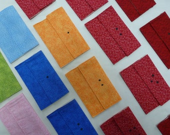 Montessori Grammar Pouches /Function of Words / Matches the work sold by Maitri