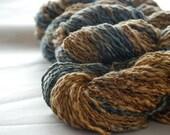 EARTHY Cotton/Linen Mix 100gr/3.5oz