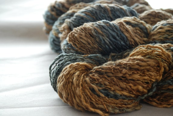 EARTHY Cotton/Linen Mix 100gr/3.5oz