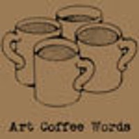 ArtCoffeeWords