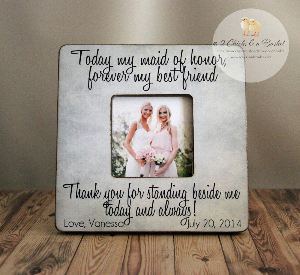 Wedding Gift Ideas For Friends Uk : Request a custom order and have something made just for you.