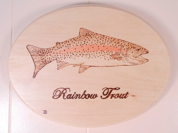 https://www.etsy.com/listing/184927460/rainbow-trout-wood-burned-fish-plaque?ref=teams_post