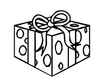 Gift Wrap/Message for Items Purchased