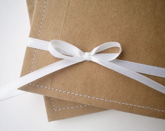 Sale! CD/DVD Case, Photographer Packaging, Videographer Packaging, Keepsake CD, Baby Book, Video Storage