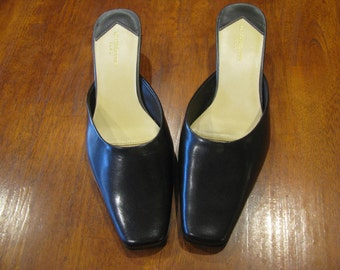 Vintage Womans Shoes by Liz Claiborne