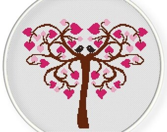 Cross stitch pattern | Etsy