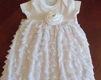 Fancy baby girl dresses – Etsy