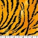 Tiger print fabric by the yard/100% Cotton print fabric/ Make Costumes/ Decorate/ Clothing, Quilting