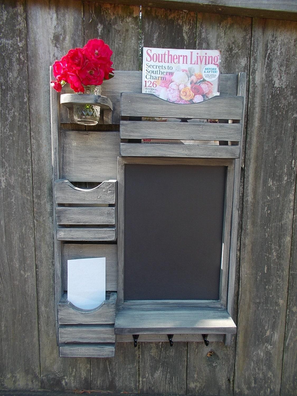 Message Center Mail Organizerkitchen Decoroffice Decor. Kitchen Cabinet Doors Toronto. Louvered Kitchen Cabinet Doors. Kitchen Cabinet Organize. Above Kitchen Cabinet