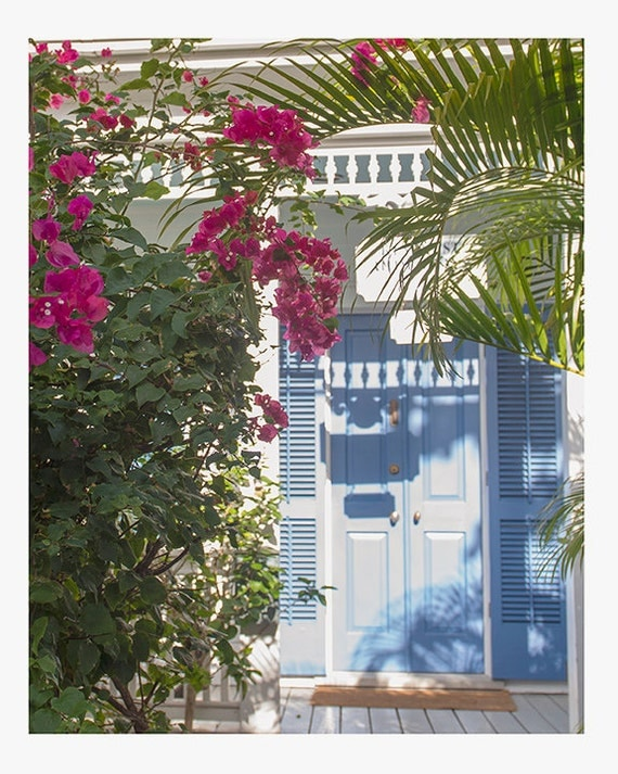 Fine Art Photography, Print, Coastal, Tropical, Pastels, Wall Art, Home Decor, 8x10 or larger print