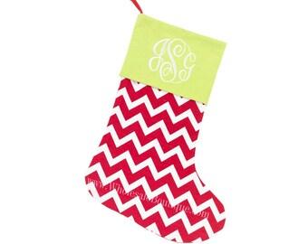 Pre- Christmas Stockings SALE