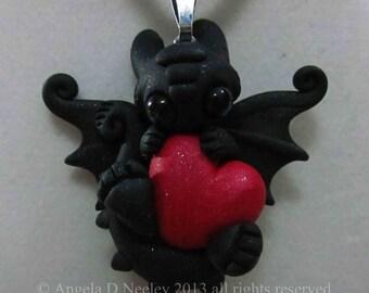 Valentine  toothless