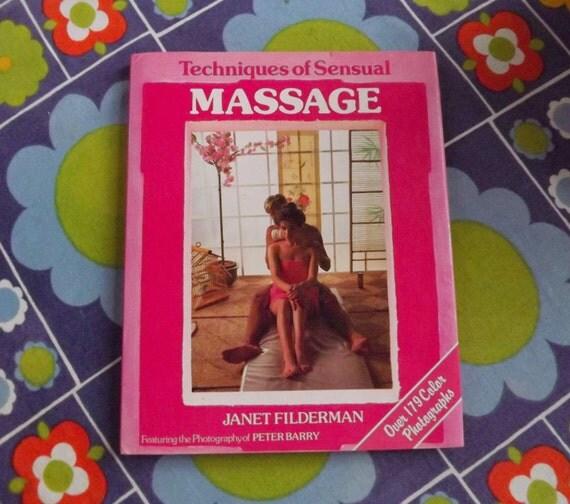 sensual touching techniques erroric massage