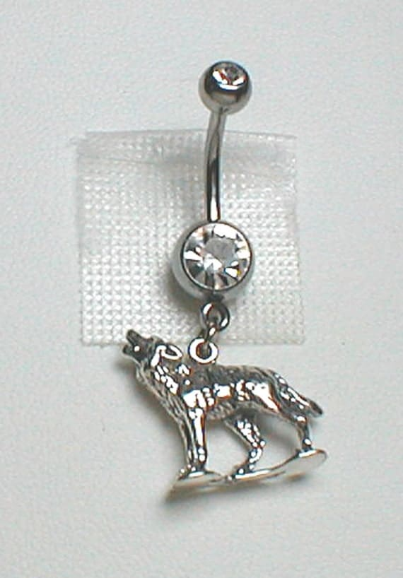 items similar to unique navel belly ring sterling silver