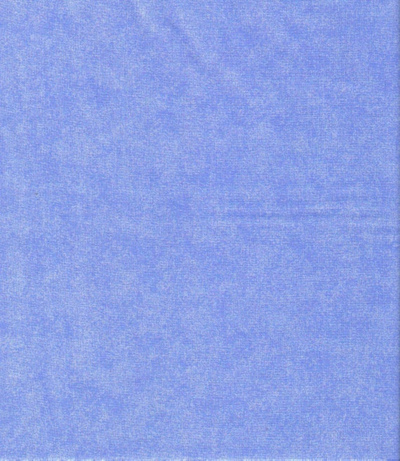 Blue Quilt Fabric Blue Fabric Shaded Blue Fabric