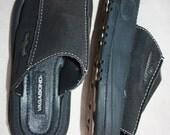 """Vintage super rare - Cool Design - """"VAGABOND"""" Shoes - Size - US Women 7,5 /// EU 37-38"""