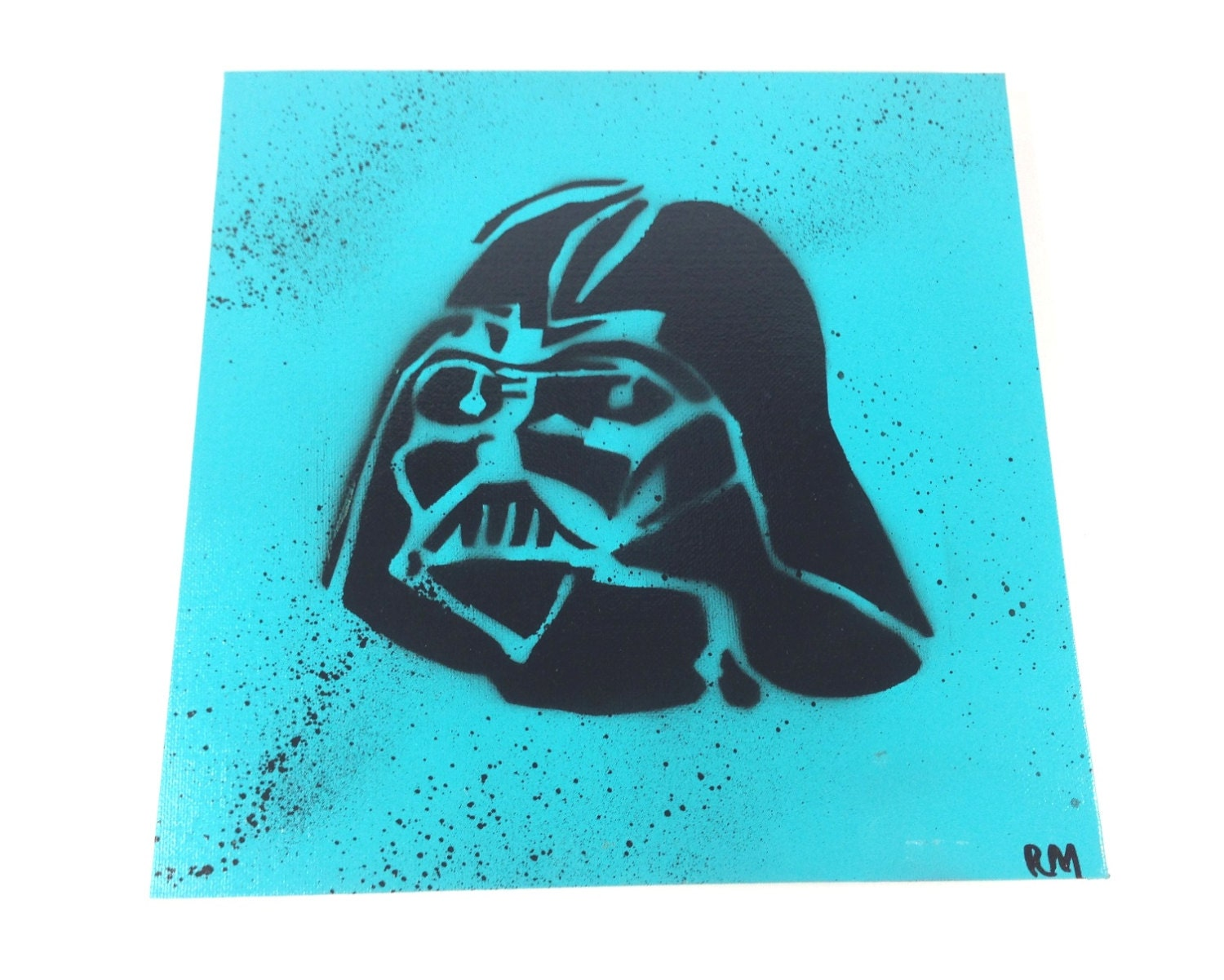Stencil art canvas the image kid has it for Printable stencils for canvas painting