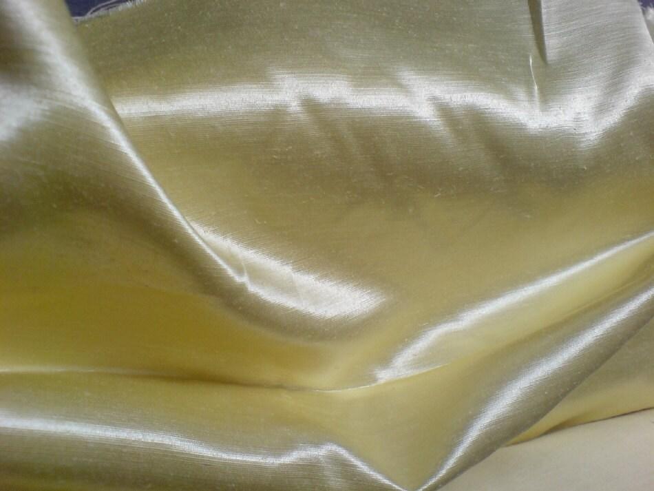 machine washable silk fabric