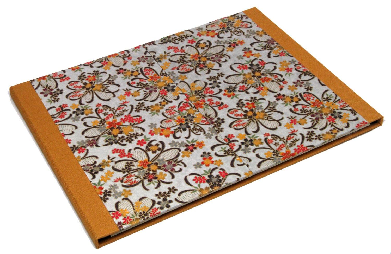 desk blotter large size decorative paper covers by parvumopus. Black Bedroom Furniture Sets. Home Design Ideas
