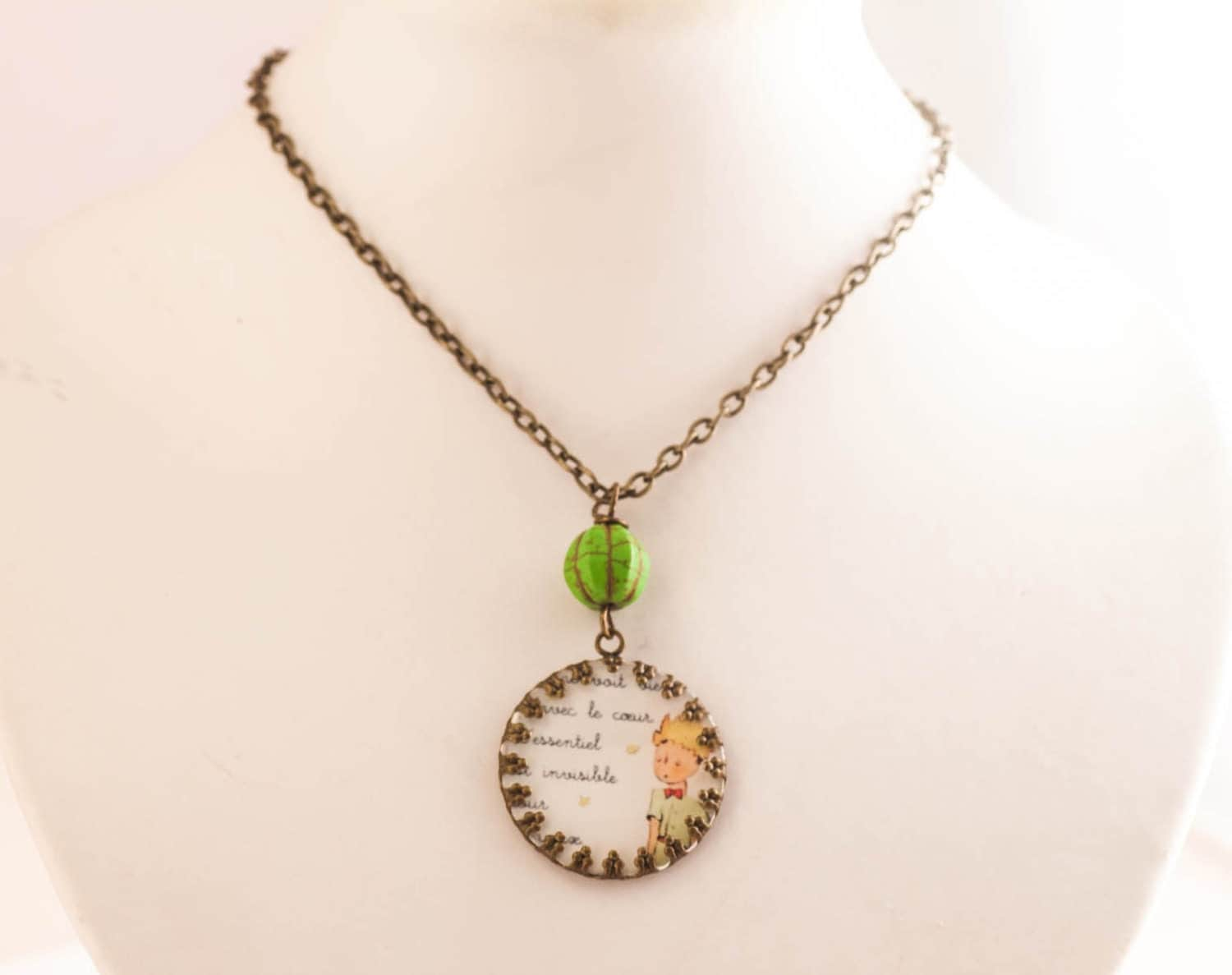 the little prince the little prince jewelry le petit prince