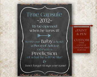 1St Birthday And Christening Invitation Wording is amazing invitations sample