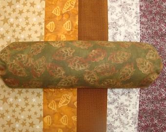 Sobakawa Pillows Buckwheat Hulls Homes Decoration Tips