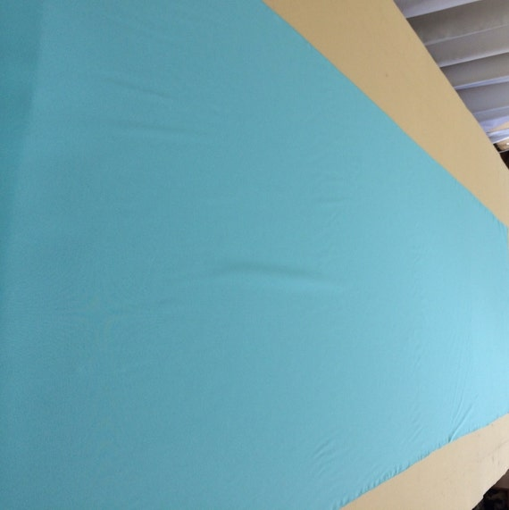 tiffany blue aisle runner