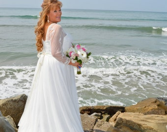 Gold Tone Wedding Earrings, Pearl Drop Bridal Earrings, Crystal Drop Wedding Earrings, Mother of the Bride, Rhinestone Bridal Accessories
