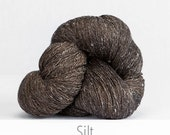 The Fibre Company - Meadow-  Silt