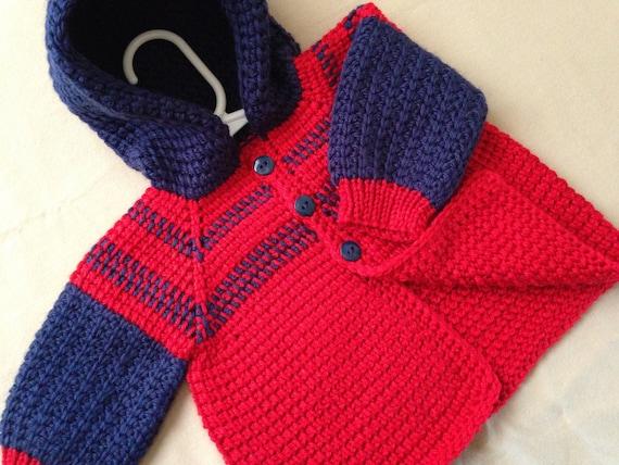 Handmade Baby Sweaters Handmade Baby Sweaters Price