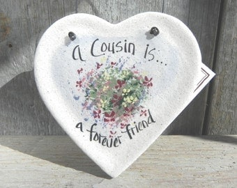 Popular items for cousin gift on Etsy
