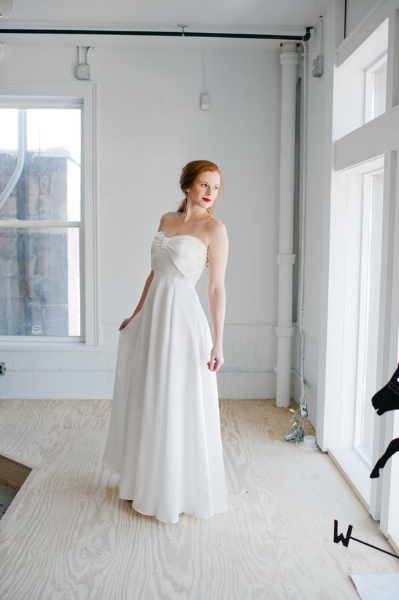 Sell Wedding Dress  Nz : Bridal provides wedding gowns in auckland new zealand bridesmaid