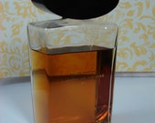Rare MYSTERE de ROCHAS Eau de Parfum - Rare Perfume 1ml  Vial Glass Perfume Bottle Sample Original