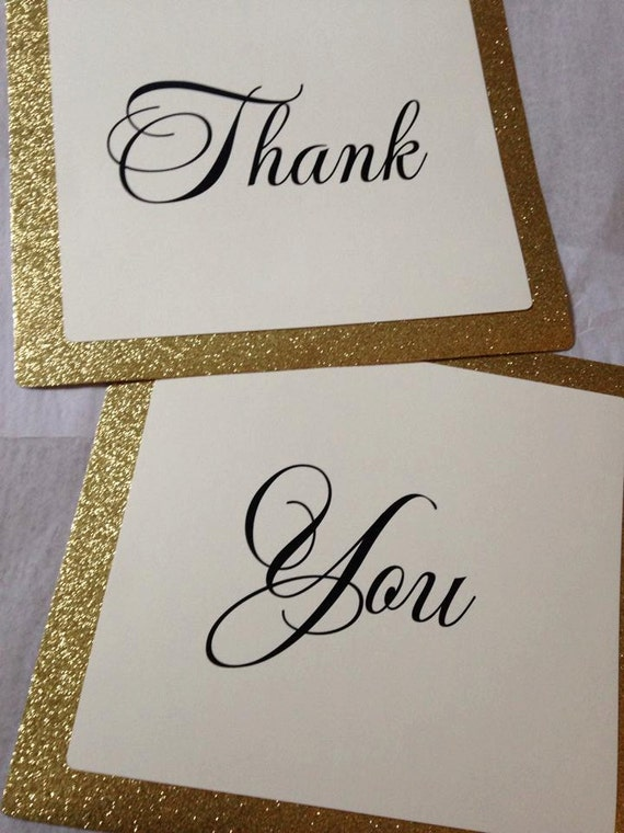 Wedding Glitter Thank You Signs. No Guns Allowed Signs Of Stroke. Office Door Signs. Shadow Possession Jutsu Signs Of Stroke. Parental Signs Of Stroke. Periodontal Disease Signs. Architecture Signs. Womb Signs Of Stroke. 6 Week Signs
