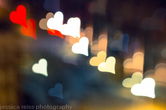 https://www.etsy.com/listing/170391553/bokeh-hearts-photography-art-print-red