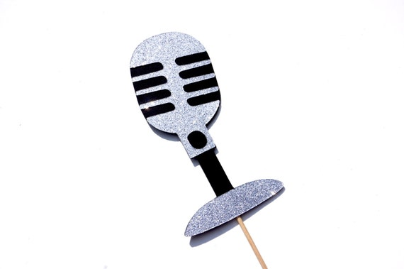 how to use google microphone