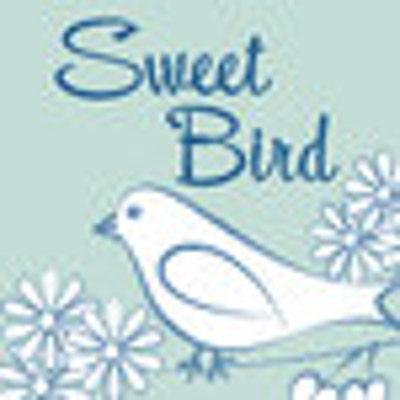 SweetBirdy