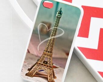 Love Paris iPhone Case, Paris iPhone Case, France iPhone Case, iPhone 6 Case, iPhone 5 case, iPhone 5s case, iPhone 6s case, iPhone 4 case