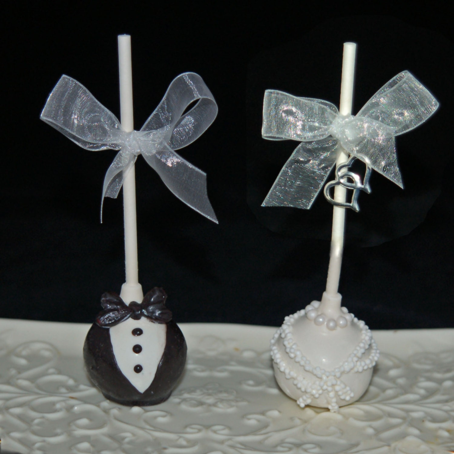 cake pops wedding favors and groom cake pops wedding favors bridal showers out 2303