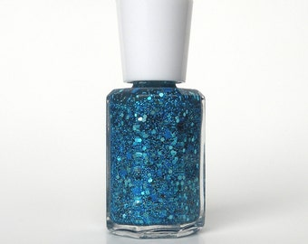 Mana Potion - Large 16ml Vegan Non-Toxic Nail Polish