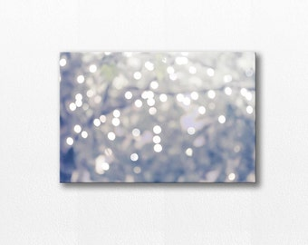 large wall art abstract photography bokeh canvas art fine art photography canvas wrap winter photography canvas wall art abstract canvas